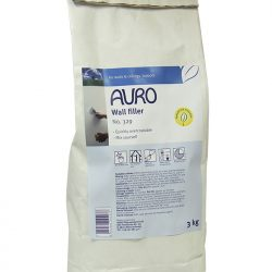 AURO 329 WALL FILLER *STOCK LOW*