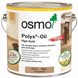 OSMO POLYX-OIL EFFECT